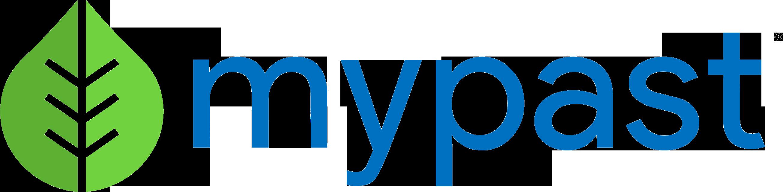 Logo MyPast