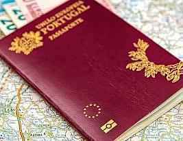Passo a passo: como conseguir cidadania portuguesa