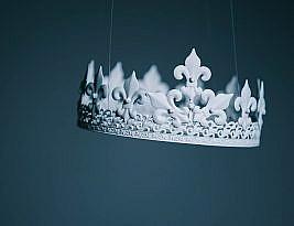 A genealogia dos descendentes da realeza pelo mundo