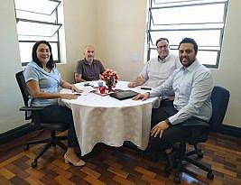 MyPast e Arquivo Público de Sergipe: uma parceria de sucesso