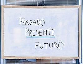 Pesquisa genealógica: passado, presente e futuro. O que vem por aí?