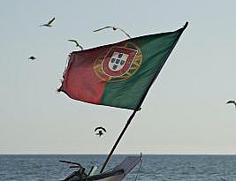 Os principais sobrenomes portugueses (e suas histórias!)