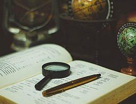 Essas são as competências mais importantes para um pesquisador de história da família