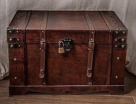 Guia prático MyPast: como preservar documentos, fotos, objetos e seu acervo digital de registros genealógicos
