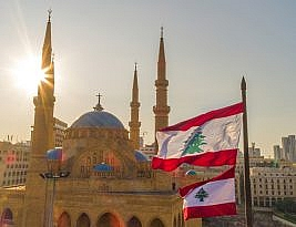 Ascendência libanesa: Conheça a história da imigração e como fazer o pedido de cidadania