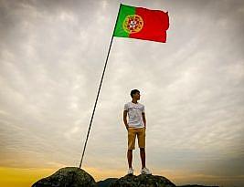 Os requisitos para a Cidadania Portuguesa sofreram alterações. Já conhece as mudanças?